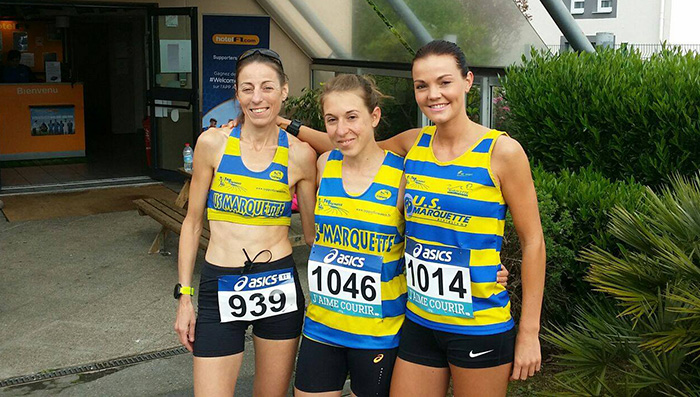3filleschamp10km2016