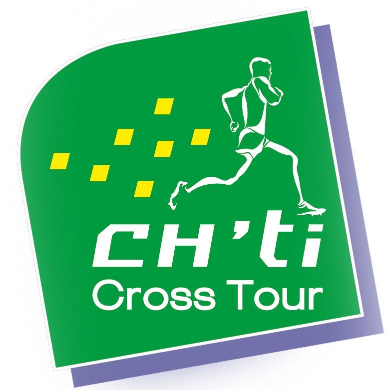 logo-ChtiCrossTour