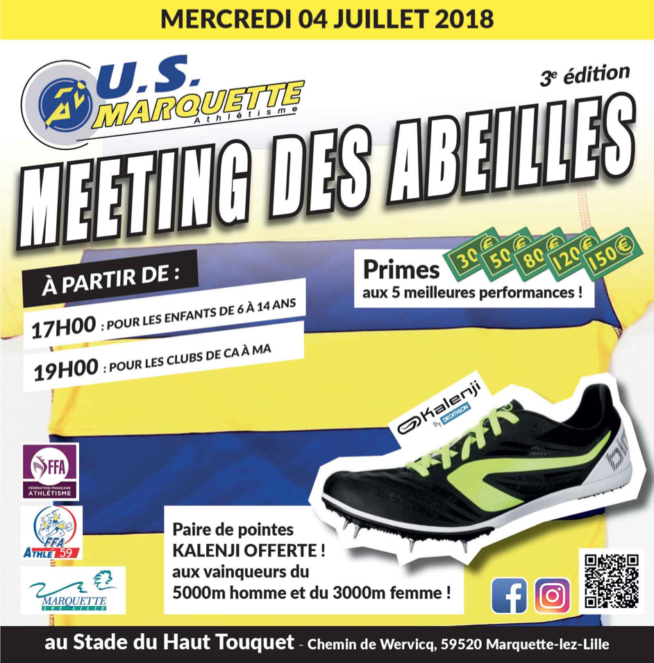 meeting-usm-2018